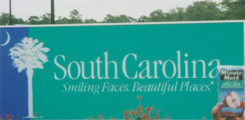 sc-myrtle-beach-sign-02