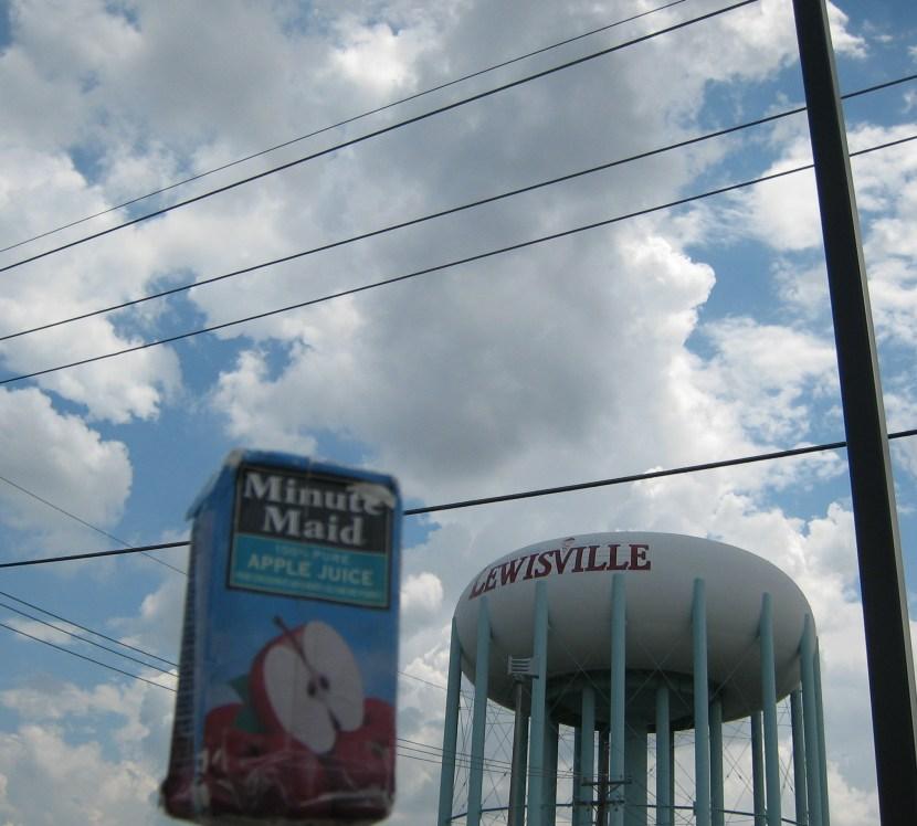 tx-lewisville-sign-02