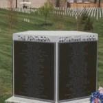 va-arlington-cemetery-12