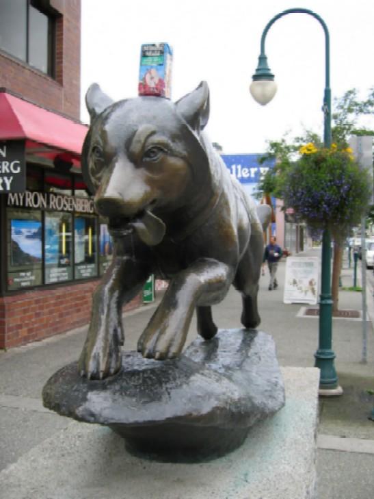 ak-anchorage-dog-statue-01