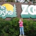 Ak Anchorage Zoo 1