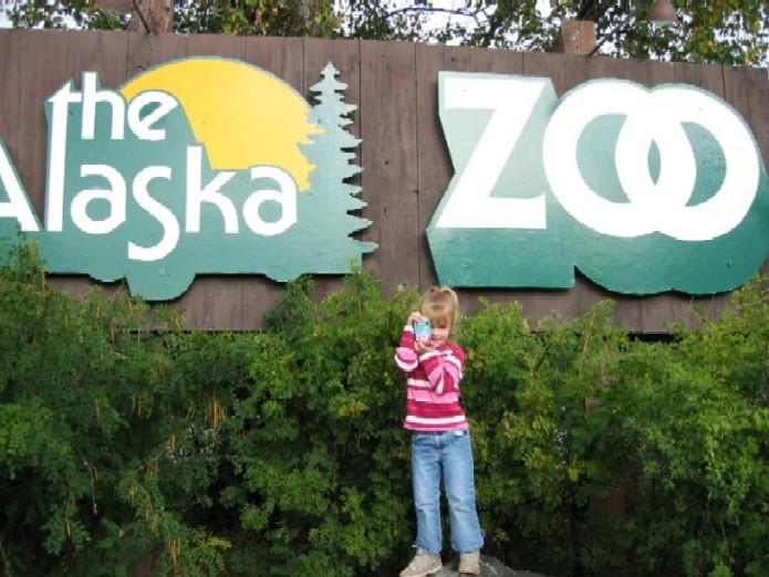 ak-anchorage-zoo-1