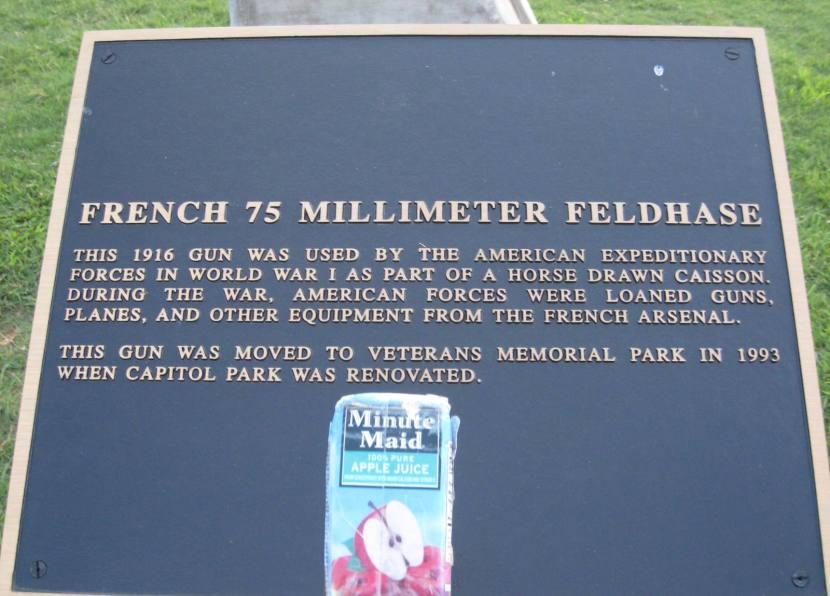 al-tuscaloosa-veterans-memorial-park-05info