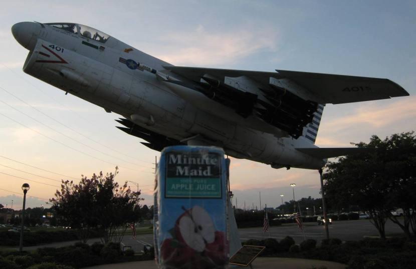 al-tuscaloosa-veterans-memorial-park-07