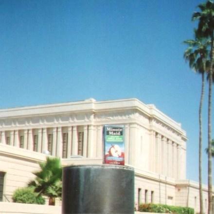 Az Mesa Lds Temple 02