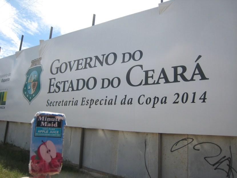bra-fortaleza-stadium-0841