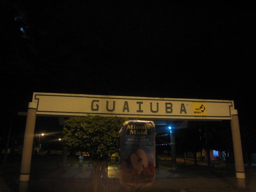 bra-guaiuba-0787