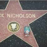 ca-hollywood-celeb-jack-nicholson-01