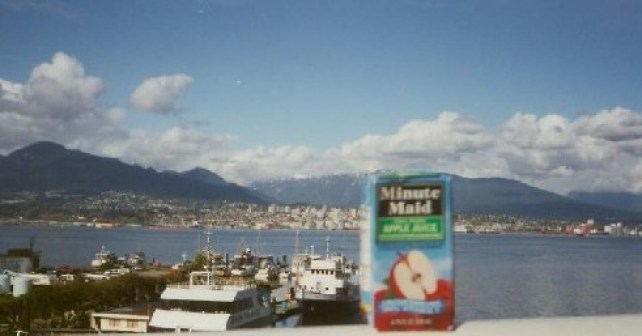 Can Vancouver Stanley Park 04