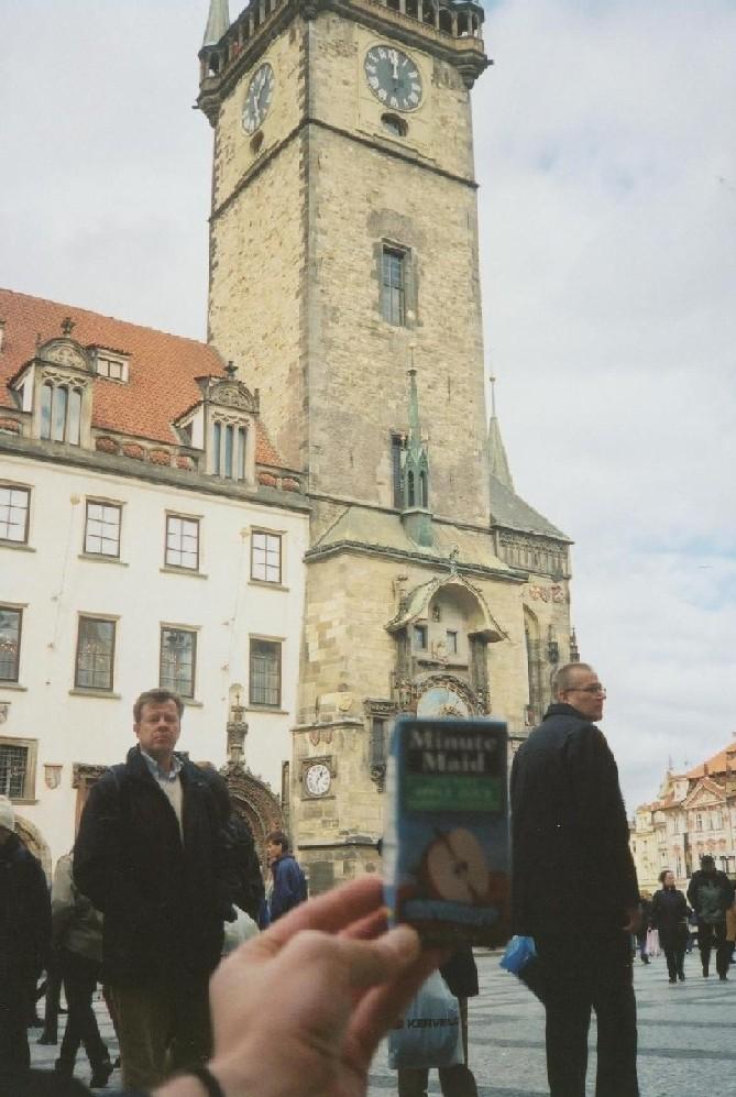 cz-prague-clock-tower-01