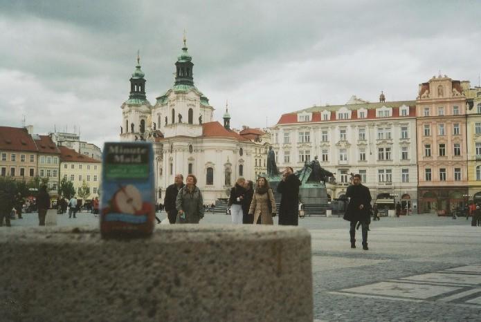 cz-prague-square