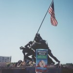 dc-monument-iwo-jima-01