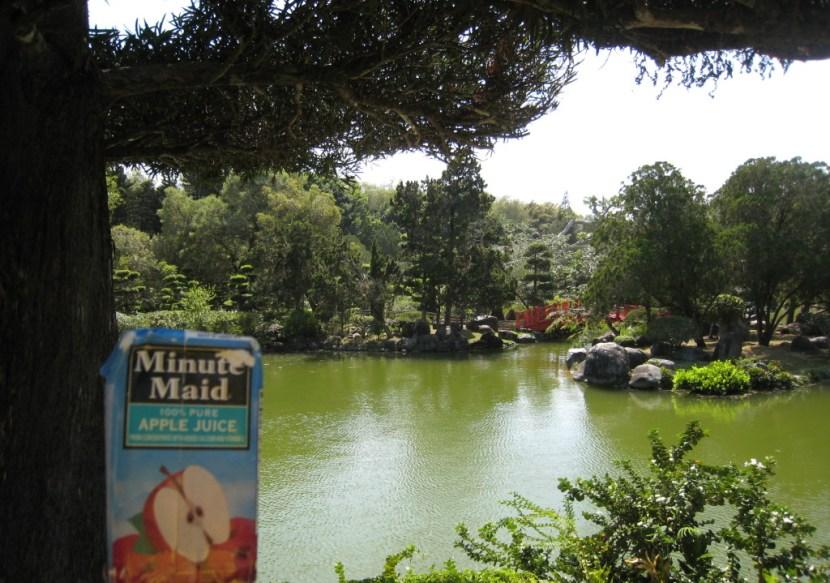 dr-botanical-garden-japanese-34-e1419220373845