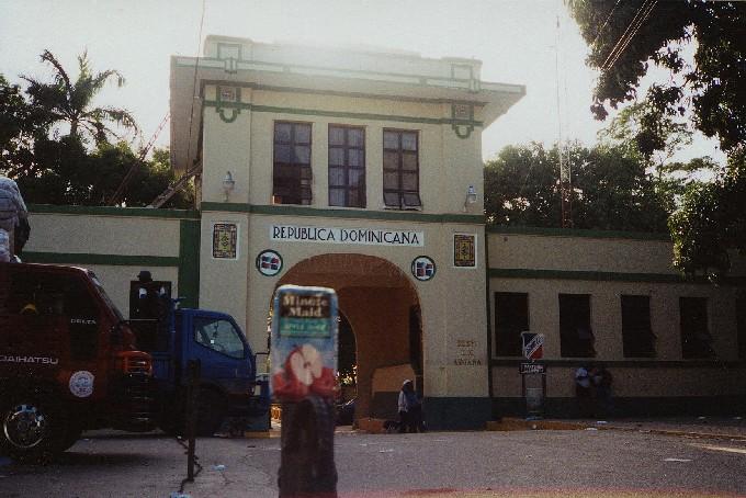 dr-dajabon-01