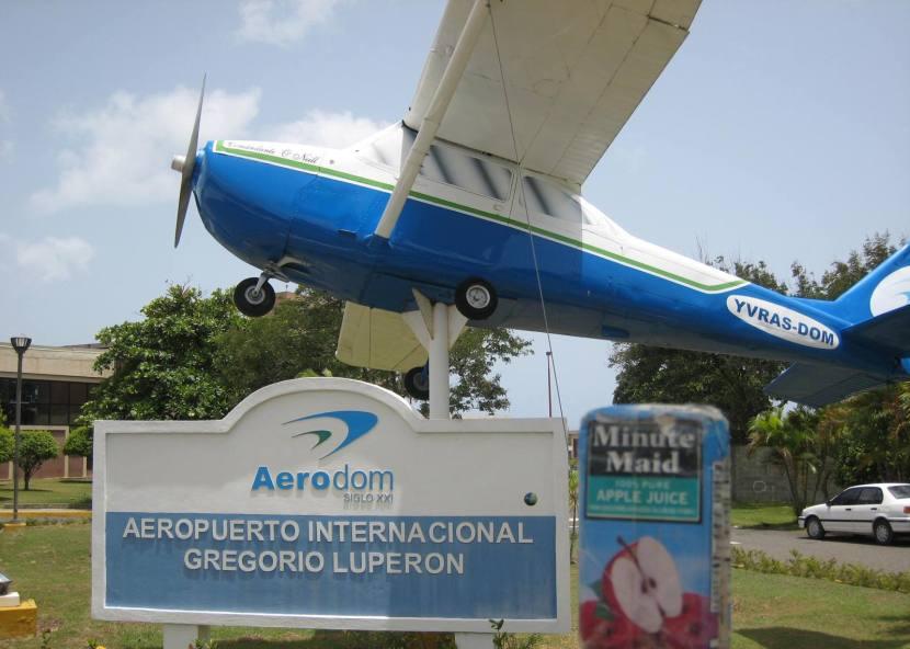 dr-puerto-plata-airport-03