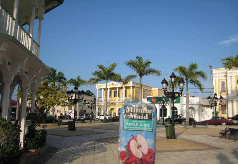 dr-puerto-plata-restauration-park-01