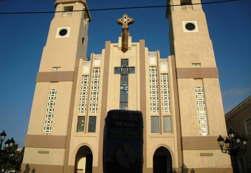 dr-puerto-plata-san-felipe-cathedral-religion-03b