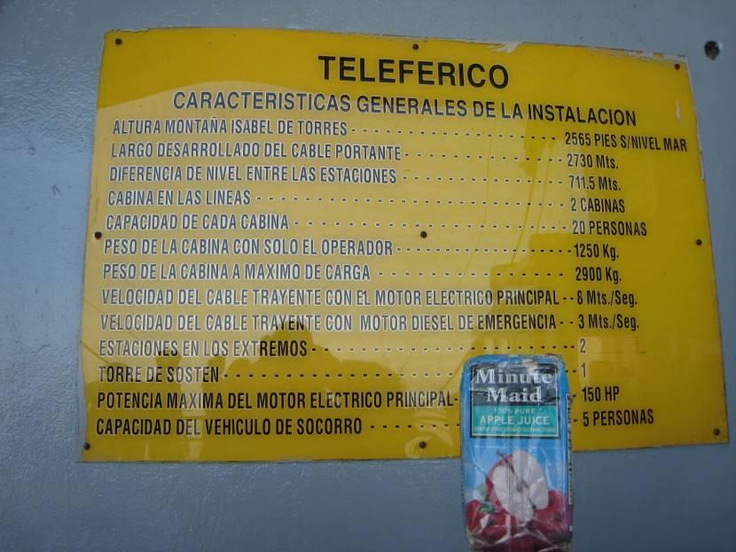dr-puerto-plata-teleferico-005