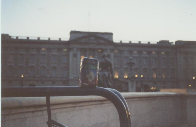 eng-london-00013-1024x664