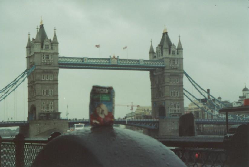 eng-london-06