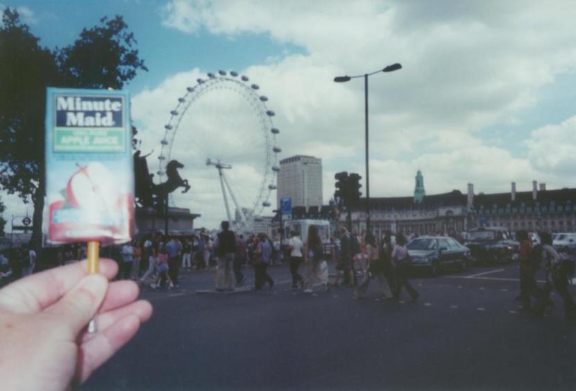 eng-london-09a-1024x694