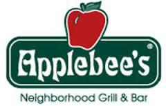 name-applebees-restaurant