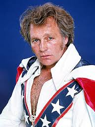 quote-Evel-Knievel