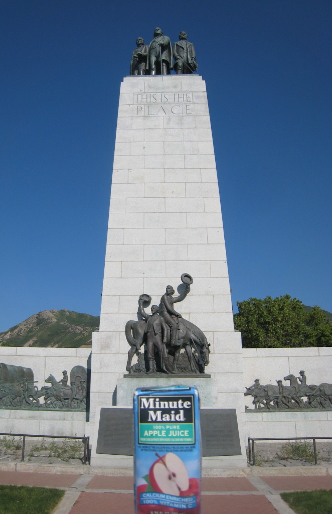 ut-slc-this-is-the-place-monument-2346-e1418229301478