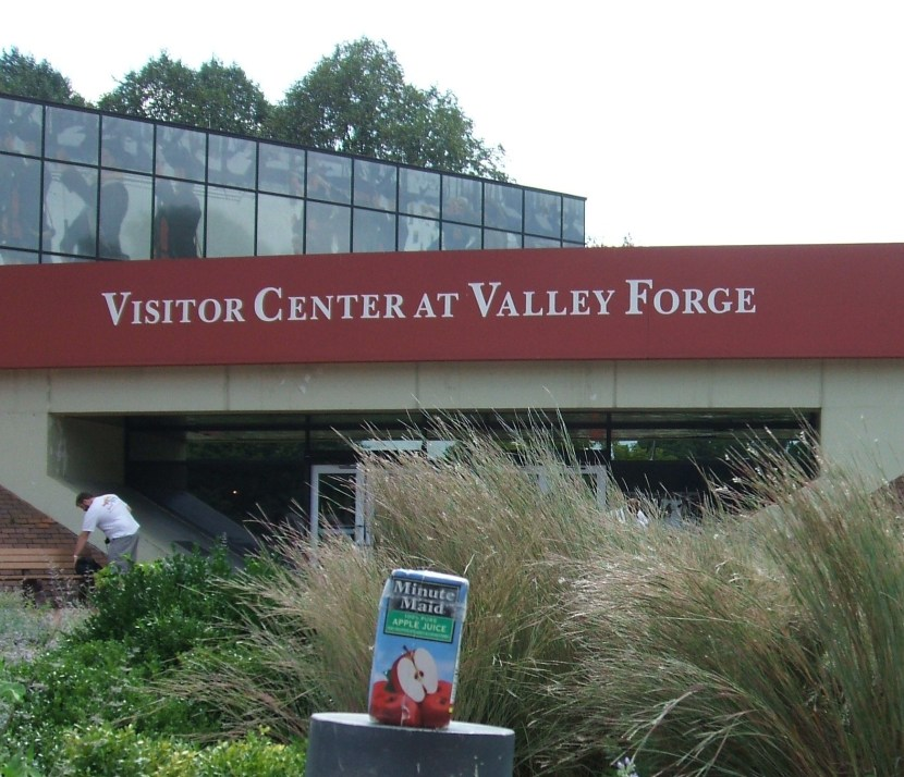 pa-valley-forge-01