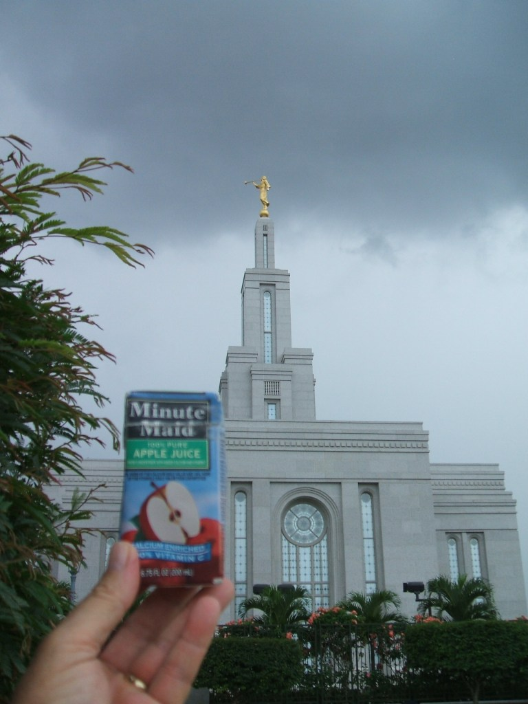 panama-panama-city-lds-temple