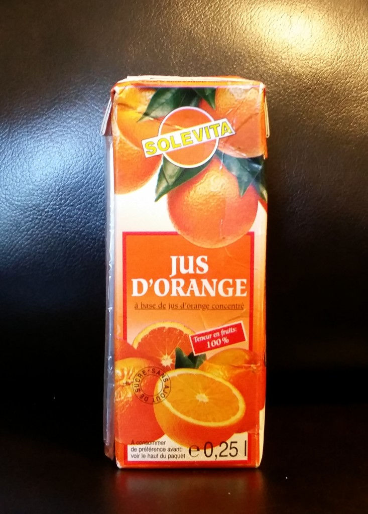 juice-box-solevita-oj-germany-01