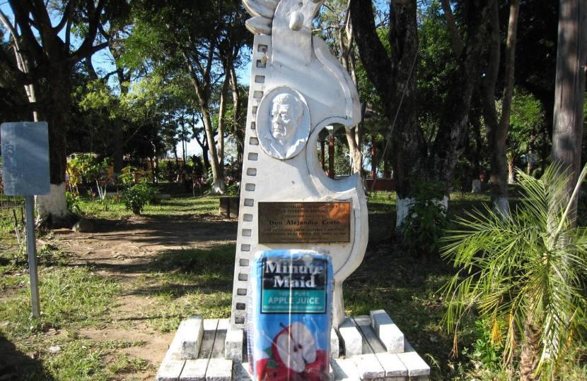 elsal-alejandro-cotto-museum-09
