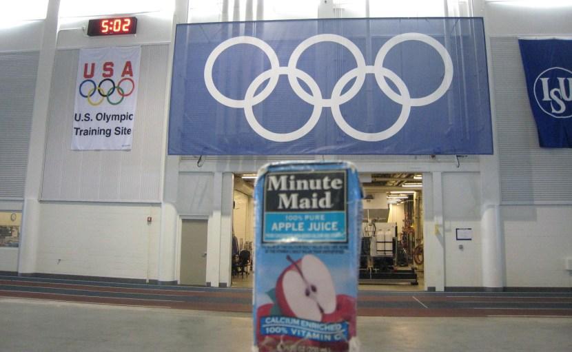 ut-kearns-olympic-oval-00951