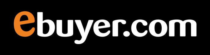 ebuyer black background