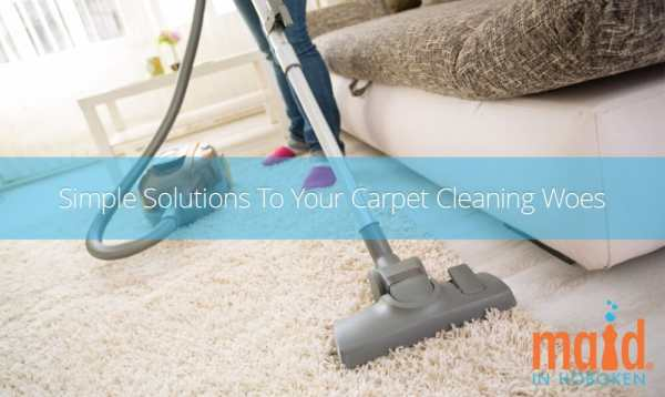 Carpet Cleaning: Where to Hire Professional Deep Cleaners ...