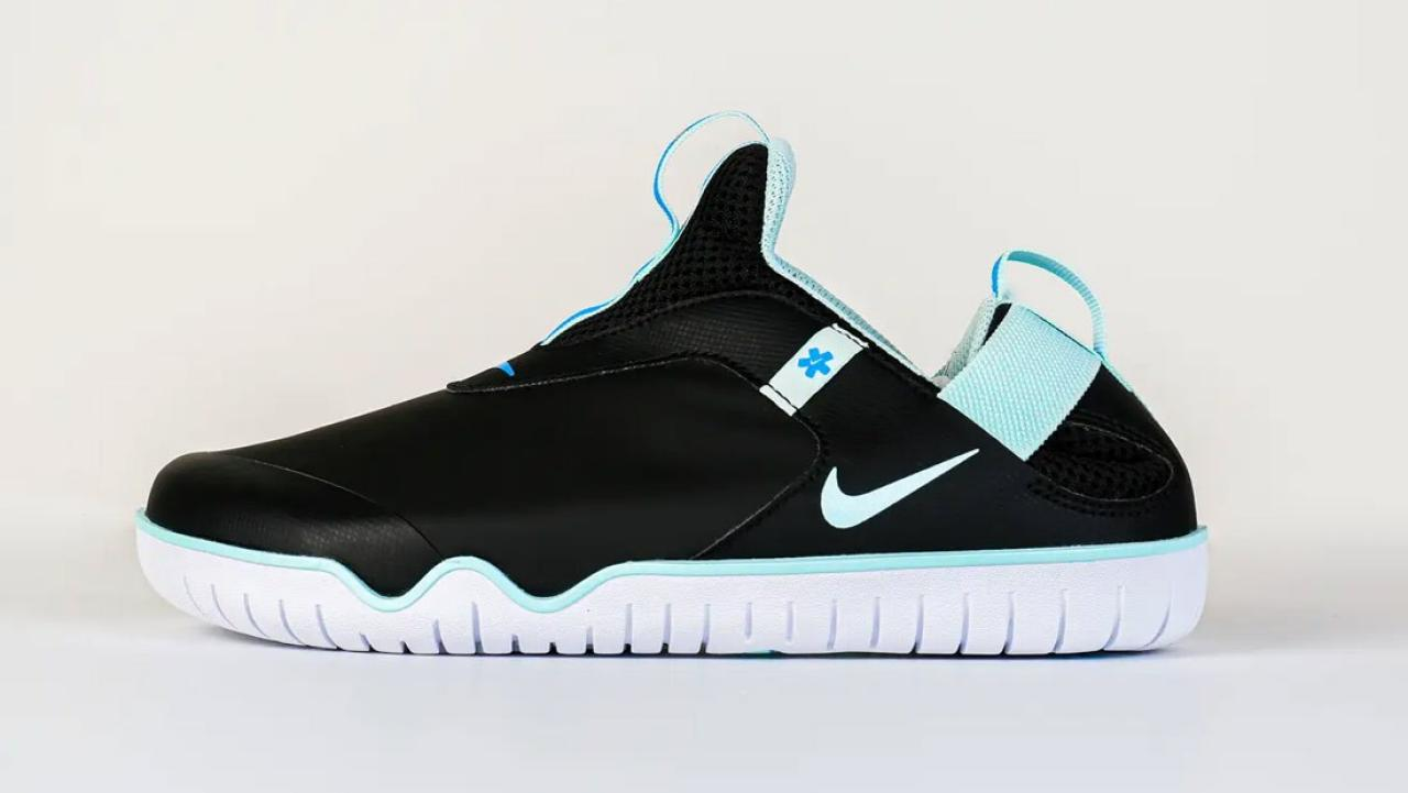 Nike To Release A Range Of Shoes Designed Specifically For