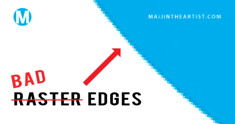 logo-raster-edges-drew-maijin-lewis
