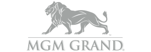 MGM-Grand-Grey-Client-Logo.png