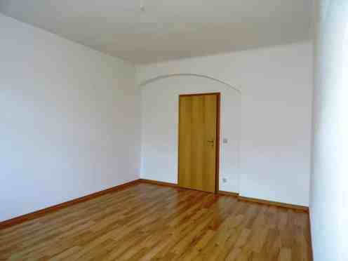 Mietwohnung Bad Gottleuba - Schlafzimmer
