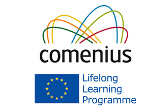 comenius_llp_logos