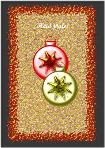 joulukaart1