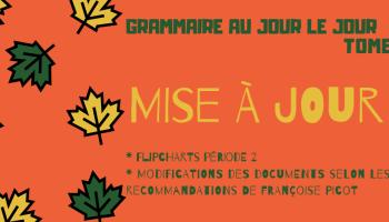 Coloriage Magique Registre De Langue.Coloriages Magiques Et Sudokus De Grammaire Maikresse72