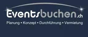 eventsbuchen.ch