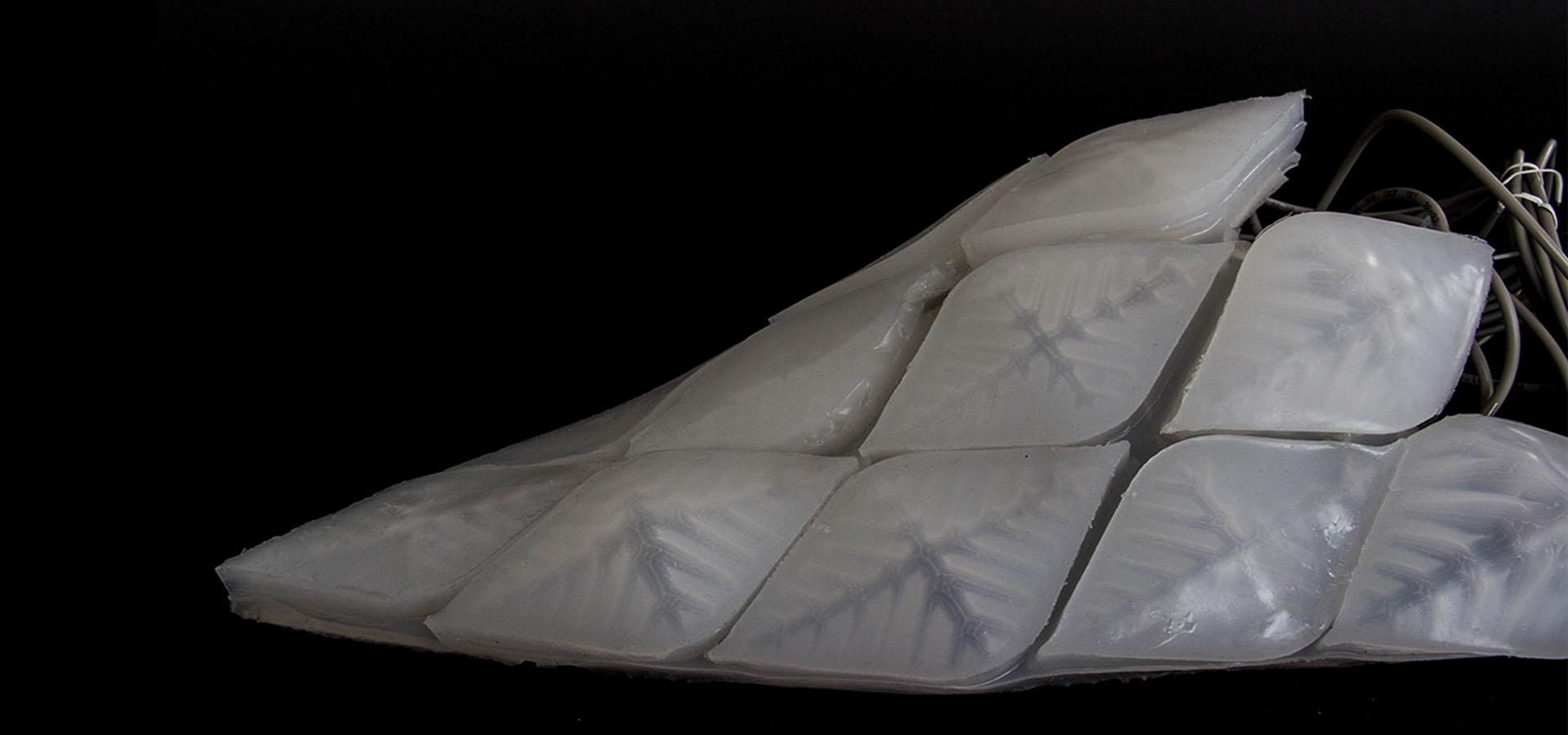 1920x1000-09