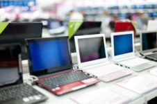 laptop buying