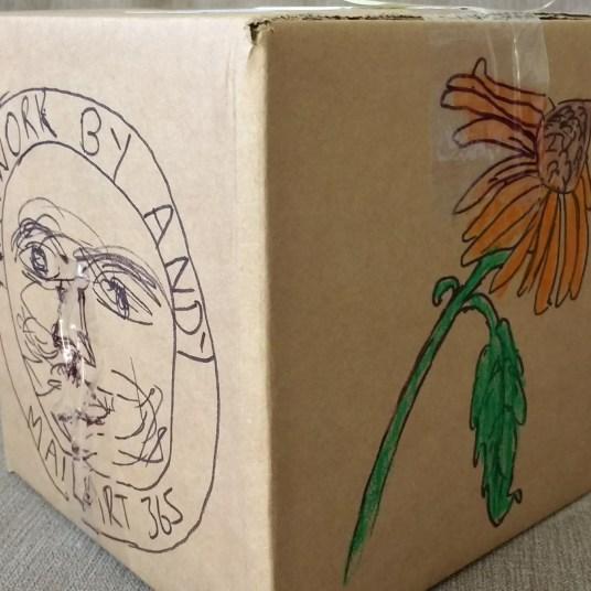 090 - Flower box (2)