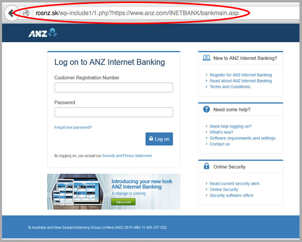 Anz Personal Banking Account Fees And Charges