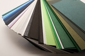 paper stock for direct mail card stock at Mail Manager