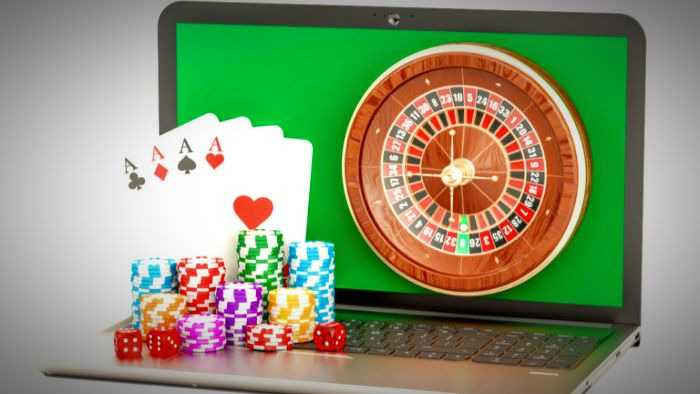 Carry out deposit £10 play with £80 casino Bingo For Dummies