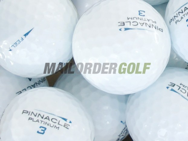 Who+Makes+Pinnacle+Golf+Balls
